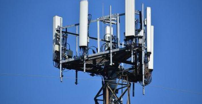 5G e sicurezza nazionale: la Svezia vieta infrastrutture cinesi