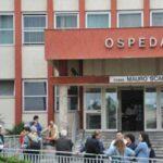 Boom di ricoveri di asintomatici a Scafati: tutto esaurito al polo Covid