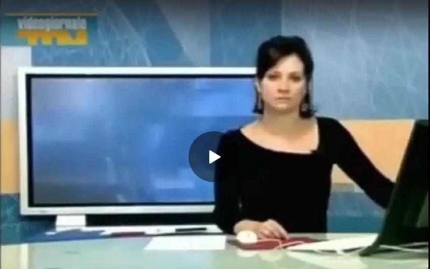LE VERE CAUSE TACIUTE DA TUTTI I TG SULLA CRISI ECONOMICA