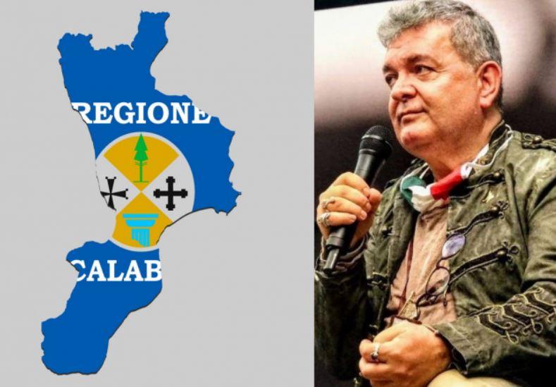 """Calabria """"zona rossa"""", Spirlì fa ricorso: """"gli ospedali sono vuoti, non ha senso"""". La Regione impugna l'ordinanza del Ministro Speranza"""