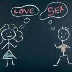 Corsi di sesso orale per bambini. Bergamo sposa il modello inglese (BASTA...!!)