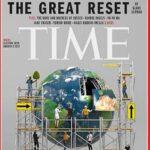 Il Grande Reset: l'ultimo passo verso il Nuovo Ordine Mondiale