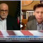 Idrossiclorochina Professore di epidemiologia su Fox News spiega cosa sta succedendo