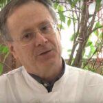 Dott. Luigi Cavanna: Idrossiclorichina per curare il Covid