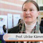 "Dr. Ulrike Kämmerer, Ospedale universitario di Würzburg ""Il test PCR è come leggere i fondi di caffè""."