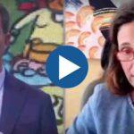 Covid, Ilaria Capua: Ecco perché è inutile vaccinarsi