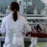 Covid, nuovo farmaco uccide il virus in 24 ore: scoperta cambia tutto