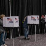 """Elezioni Usa, Texas va alla Corte Suprema: """"Brogli in 4 Stati"""""""