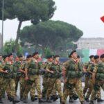 """Lecce militare stroncato a 21 anni dalla leucemia. La Cassazione: """"Nesso tra malattia e gli 11 vaccini somministrati in 8 mesi"""""""