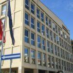 """Calabria: """"malato a causa del vaccino"""". Il tribunale di Lamezia condanna il Ministero della Salute"""