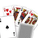 Addio a re e regine: nasce il mazzo di carte rispettoso della parità di genere
