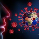 SCIENCE: Crescono i sospetti che le nanoparticelle nel vaccino COVID-19 di Pfizer scatenino rare reazioni allergiche