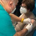 Covid, ricoverata dottoressa positiva a sei giorni dal vaccino fatto a Palermo