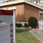 Focolaio nella Rsa: 41 contagiati, di cui 35 anziani Quattro giorni fa era stato somministrato il vaccino