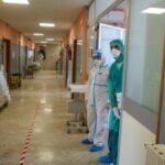 Focolai all'ospedale Cervello e al Policlinico: 42 operatori contagiati erano stati tutti vaccinati