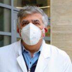 Cosenza: Gli era stata affidata la campagna vaccinale si toglie la vita medico direttore di dipartimento dell'Azienda ospedaliera