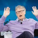 """Pesanti accuse contro Bill Gates, un tribunale lo condanna: """"è stato lui a creare il Coronavirus"""""""