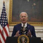 Usa, Biden ridefinisce la politica estera: Cina e Russia subito nel mirino