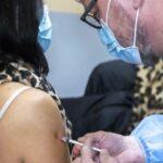 Efficacia vaccino Pfizer e Moderna? Tra 19% e il 29%, non il 95%. Lo dice il BMJ