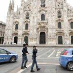 Lombardia, ecco dov'è l'errore: migliaia di guariti sono stati conteggiati come ancora positivi