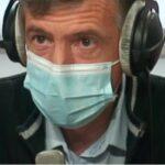 """Francia, capo del servizio epidemiologico: """"Mai visto una frequenza così alta di reazioni avverse per un vaccino """""""
