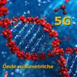 Effetti negativi delle radiazioni Wi-Fi sul sistema riproduttivo maschile: una revisione sistematica