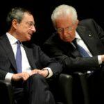 """Governo, Salvini: """"La Lega sarà al fianco di Draghi per ricostruire questo grande Paese"""""""