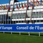 Vaccini Covid. Consiglio d'Europa vota per il no a obbligo e passaporti sanitari