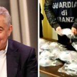 Ora per Arcuri sono guai: sequestri per 70 milioni della maxi commessa delle mascherine
