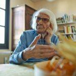 Nonna francese 110 anni, in ottima salute viene vaccinata, morta poche ore dopo la prima dose