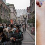 Cina, «i nostri figli stanno male dopo il vaccino anti-Covid». La denuncia di 2 donne, poi sparite nel nulla