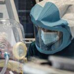 Studio sui malati: 1 decesso su 6 per germi contratti in terapia intensiva