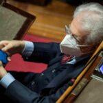 Monti, soluzione con Draghi grazie a Repubblica parlamentare