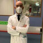 Vaccino covid, Bassetti: «Gli operatori sanitari che non lo fanno vanno allontanati»