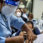 Malori dopo la somministrazione del vaccino AstraZeneca in Germania e gli ospedali interrompono le vaccinazioni.
