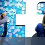 Facebook, hackerati 36 milioni di italiani: come sapere se ti hanno rubato i dati