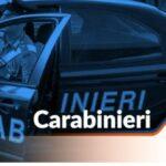Trapani: Morto per un malore il vice comandante dei Carabinieri, era stato  vaccinato nei giorni scorsi
