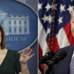 Attacco aereo USA in Siria, prima operazione di Joe Biden