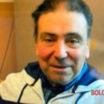 Bologna : Prof morto 7 giorni dopo il vaccino Astrazeneca