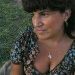 Napoli: muore insegnante, si era vaccinata quattro giorni fa, familiari presentano denuncia ai carabinieri