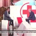 Cure Covid: Ecco cosa non ha funzionato in Italia