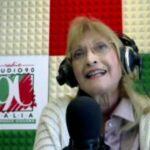 Catania, malore improvviso, morta la dott.ssa Emma Pulvirenti: guidava l'hub vaccinale