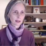 Loretta Bolgan, farmacologa esperta di vaccini: Vaccini catalizzatori delle variante