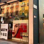 La catena che chiude 128 negozi e i 457 lavoratori a un passo dal licenziamento