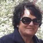 Insegnante di 65 anni, vaccinata muore di complicanze legate al Covid
