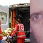 Agrigento: Ingegnere 37enne muore dopo vaccino Astrazeneca, malore improvviso