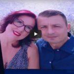 AstraZeneca, l'intervista alla moglie del militare morto dopo il vaccino