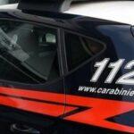Emorragia cerebrale per due carabinieri. Uno non ce l'ha fatta, l'altro è grave.