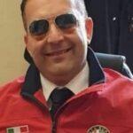 Salerno: Maresciallo muore per trombosi a 11 giorni dopo vaccino Astrazeneca