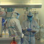Odontoiatra muore dopo il vaccino. La cartella medica in procura - TGR Bolzano